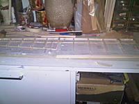 Name: IMG00029-20120225-2303.jpg Views: 144 Size: 137.6 KB Description: starting the wings of my hotliner
