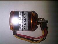 Name: IMG00017-20120319-1231.jpg Views: 193 Size: 152.9 KB Description: Motor for my Guppy Hotliner