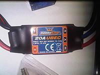 Name: IMG00020-20120319-1232.jpg Views: 134 Size: 182.5 KB Description: The ESC 20A