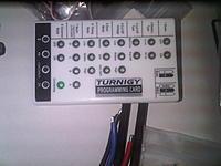 Name: IMG00028-20120319-1234.jpg Views: 122 Size: 175.1 KB Description: ESC programmer
