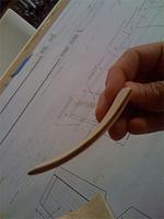 Name: plouf2_wingtip3.jpg Views: 125 Size: 42.7 KB Description:
