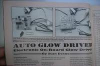 Name: GLOW_DRIVER_1.JPG