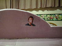 Name: SAM_0199.jpg