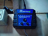 Name: SAM_0246.jpg