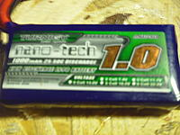 Name: SAM_0296.jpg