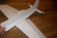Name: P4154617.jpg