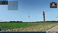 Name: ScreenShot1342477895.jpg Views: 26 Size: 175.6 KB Description: