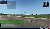 Name: ScreenShot1342477896.jpg Views: 21 Size: 172.9 KB Description:
