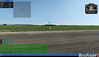 Name: ScreenShot1342477907.jpg Views: 27 Size: 196.4 KB Description: