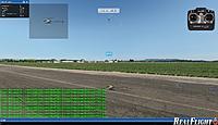 Name: ScreenShot1342477916.jpg Views: 28 Size: 190.5 KB Description: