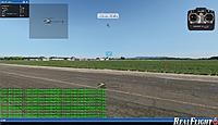 Name: ScreenShot1342477917.jpg Views: 21 Size: 195.8 KB Description: