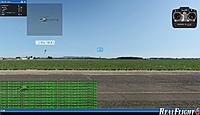Name: ScreenShot1342477918.jpg Views: 29 Size: 188.6 KB Description: