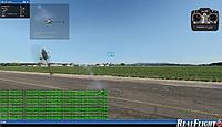 Name: ScreenShot1342477921.jpg Views: 25 Size: 187.5 KB Description: