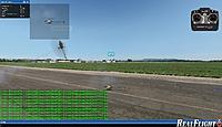 Name: ScreenShot1342477922.jpg Views: 21 Size: 192.8 KB Description: