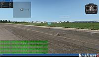Name: ScreenShot1342477923.jpg Views: 24 Size: 206.2 KB Description: