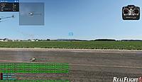 Name: ScreenShot1342477965.jpg Views: 21 Size: 185.7 KB Description: