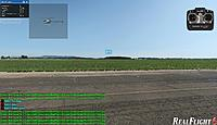 Name: ScreenShot1342477968.jpg Views: 23 Size: 195.1 KB Description: