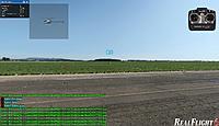 Name: ScreenShot1342477969.jpg Views: 22 Size: 192.1 KB Description:
