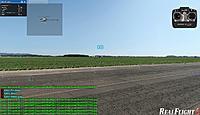 Name: ScreenShot1342477970.jpg Views: 26 Size: 193.9 KB Description: