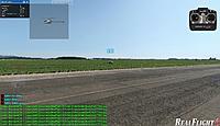 Name: ScreenShot1342477971.jpg Views: 26 Size: 199.2 KB Description: