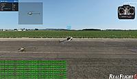 Name: ScreenShot1342477974.jpg Views: 28 Size: 226.5 KB Description: