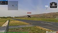 Name: ScreenShot1342478395.jpg Views: 25 Size: 158.2 KB Description: