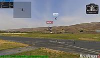 Name: ScreenShot1342478396.jpg Views: 29 Size: 149.8 KB Description: