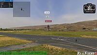Name: ScreenShot1342478398.jpg Views: 24 Size: 157.0 KB Description: