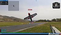 Name: ScreenShot1342478438.jpg Views: 28 Size: 144.2 KB Description: