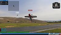 Name: ScreenShot1342478439.jpg Views: 27 Size: 132.2 KB Description: