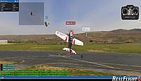 Name: ScreenShot1342478440.jpg Views: 26 Size: 159.8 KB Description: