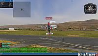 Name: ScreenShot1342478441.jpg Views: 21 Size: 159.7 KB Description: