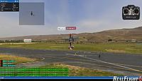 Name: ScreenShot1342478442.jpg Views: 26 Size: 168.4 KB Description: