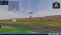 Name: ScreenShot1342478444.jpg Views: 40 Size: 152.4 KB Description: