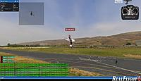 Name: ScreenShot1342478449.jpg Views: 28 Size: 165.2 KB Description: