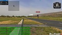 Name: ScreenShot1342478461.jpg Views: 19 Size: 196.6 KB Description: