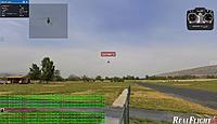 Name: ScreenShot1342478478.jpg Views: 24 Size: 163.1 KB Description: