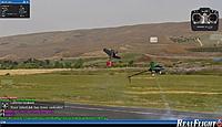 Name: ScreenShot1342478672.jpg Views: 29 Size: 173.4 KB Description:
