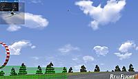 Name: ScreenShot1343232777.jpg Views: 27 Size: 108.8 KB Description:
