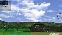 Name: ScreenShot1343232788.jpg Views: 20 Size: 169.3 KB Description:
