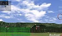 Name: ScreenShot1343232789.jpg Views: 29 Size: 173.4 KB Description: