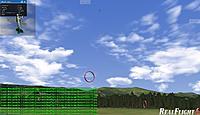 Name: ScreenShot1343232794.jpg Views: 27 Size: 156.2 KB Description: