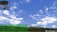 Name: ScreenShot1343232795.jpg Views: 24 Size: 147.7 KB Description: