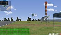 Name: ScreenShot1343232807.jpg Views: 25 Size: 153.3 KB Description: