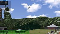 Name: ScreenShot1343233214.jpg Views: 24 Size: 178.0 KB Description: