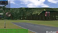 Name: ScreenShot1343233216.jpg Views: 33 Size: 172.6 KB Description: