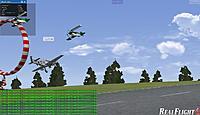 Name: ScreenShot1343233225.jpg Views: 24 Size: 156.9 KB Description: