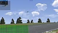 Name: ScreenShot1343233240.jpg Views: 23 Size: 150.1 KB Description: