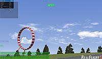 Name: ScreenShot1343236422.jpg Views: 20 Size: 105.6 KB Description:
