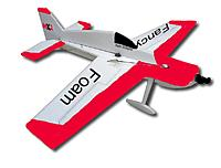 Name: EPP mx2.jpg Views: 156 Size: 44.7 KB Description: I made this image for the sake of myself in the aid of painting my plane.  It is the image from the FancyFoam website, with added color and text.
